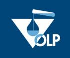 VOLP.com.br